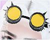 🅉. Head Goggles v4