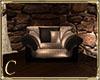 .:C:. Casa chair1