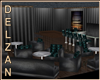 *D* City Club~Furnished