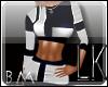 :LK:Draya.Basics.BM