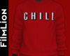 F | Netflix & Chill