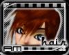 [AM] Hiromi GB Hair
