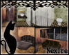 [Nex]Rundown Hotel Room