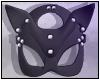Danna Mask 2