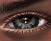 B! Zomb Eyes x