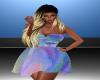 Rosemarie Dress 1