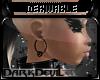 DarkDerivable Hoops