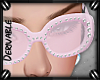 o: Jeweled Sunnies F