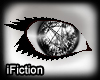 m.. iFiction BrokenGlass