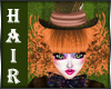 +Mad Hatter+ Hair
