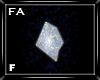 (FA)BkShardHaloF Blue2
