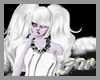 Ghost Silver Kensey