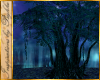I~Fantasy Tree