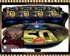 CUSTOM SUPER BOWL 50
