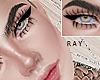 ®Bigger Liner+lashes MH