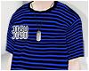 💖 Stripe - blue