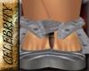 Mel OutLaw Heels