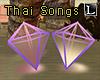 [L] RS Thai 90s