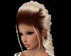 Sandy Blonde Lara Croft