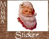 Momma Santa