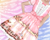 Lollita-PinkCarouselDres