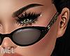 Mel*Ivy Sunglasses
