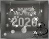 {AB} 2020 Blast