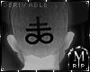 ᴍ   Deriv Base+Tattoo