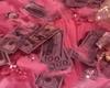 pretty girl money !