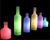 Club Bottles