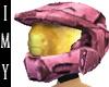 |Imy| RvB Donut Helmet