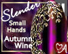 .a Slender Autumn Wine 2