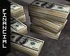 ϟ Trap Money