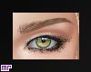 (70s) Eyeliner