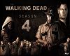 image6 the walking dead