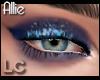 LC Allie Sapphire Flirt
