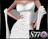 [S77]The Dream Shawl