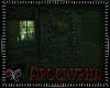 🎨 Apocrypha
