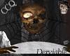 [CCQ] Derv:CreepSkullSet