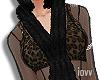 "Iv""Sexy Leopard2"