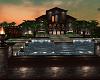 Carmilla Resort