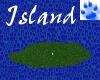 [O] Island (furniture)