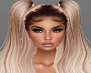H/Pearl Blonde