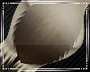 eTe Allure Tail v1