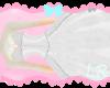 [L] Phantom Tart Dress