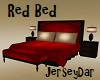 Red Bed