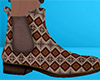 Christmas Boots 25 (M)