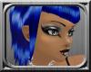 [D] Lillith HL Dk Blue