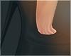 Lati Black Heels