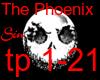 *SM* The Phoenix